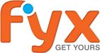 FYX Home
